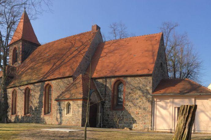 Dorfkirche.jpg